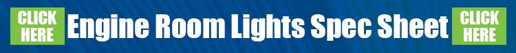 engine-room-lights-spec-sheet-banner.jpg