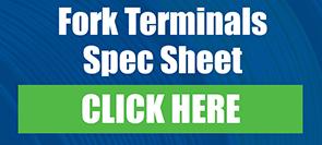 fork-terminals-mobile-banner-spec-sheet.jpg