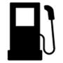 Main Fuel Aux