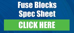 fuse-blocks-mobile-spec-sheet.jpg