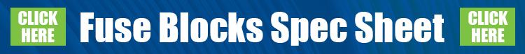 fuse-blocks-spec-sheet-banner.jpg