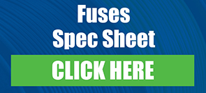 fuses-mobile-spec-sheet.jpg
