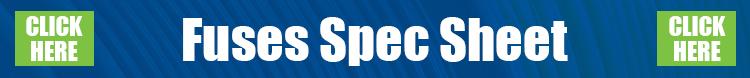 fuses-spec-sheet-banner