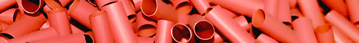 heat-shrink-sample-banner.jpg