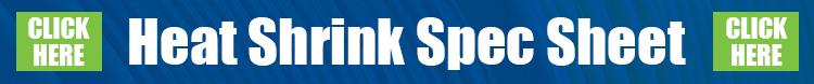 heat-shrink-spec-sheet.jpg