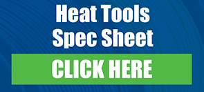 heat-tools-mobile-spec-sheet.jpg