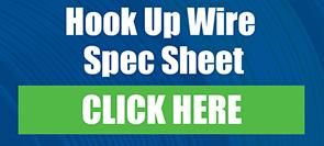 hookup-wire-spec-sheet.jpg