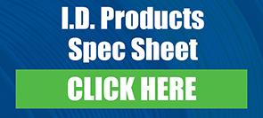 i.d.products-mobile-spec-sheet.jpg