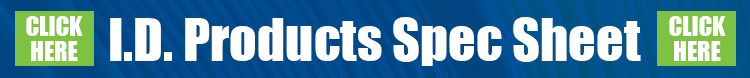 id-products-spec-sheet.jpg