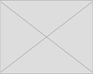 image-box-width-190x150.jpg