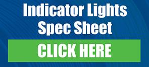 indicator-lights-mobile-spec-sheet.jpg