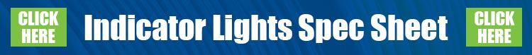 indicator-lights-spec-sheet.jpg