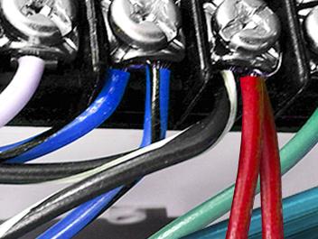 internal-wiring.jpg