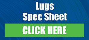 lugs-mobile-banner-spec-sheet.jpg