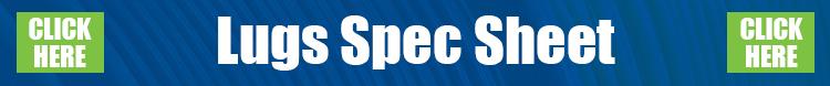 lugs-spec-sheet-banner.jpg