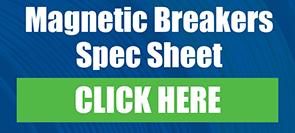 magnetic-breakers-mobile-spec-sheet.jpg