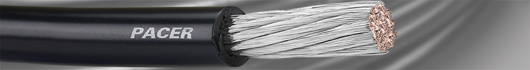 marine-battery-cable-750-100.jpg