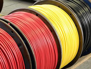 marine-battery-cable-on-spools.jpg