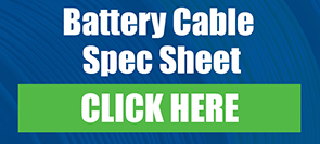 marine-battery-cable-spec-sheet.jpg