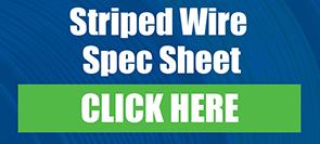 marine-striped-wire-spec-sheet.jpg
