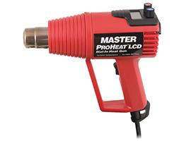 master-heat-gun-proheat.jpg