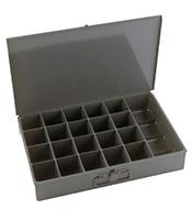 metal-box.jpg