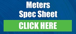meters-mobile-spec-sheet.jpg