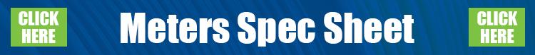 meters-spec-sheet-banner.jpg