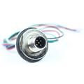 mount-receptacle-sample.jpg