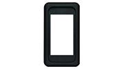 mounting-panel-single.jpg