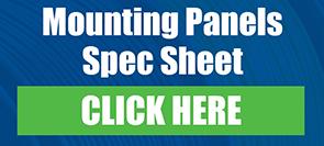 mounting-panels-mobile-spec-sheet.jpg