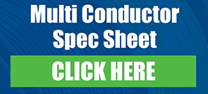 multi-conductor-cable-mobile-spec-sheet.jpg