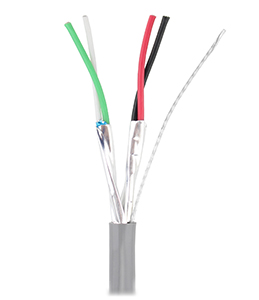 multi-pair-individually-shielded-wire.jpg