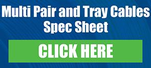 multi-pair-tray-cables-spec-sheet.jpg