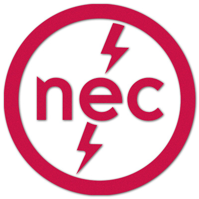 national-electrical-code.jpg