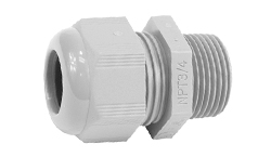 npt-cable-glands.jpg