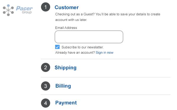 ordering-guide-part-5.jpg
