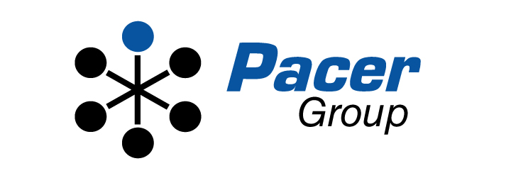 pacer-group-logo-wide.jpg
