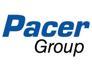 pacer-logo-305x236.jpg