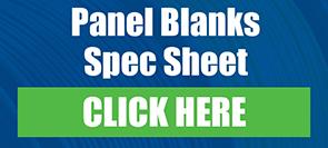panel-blanks-mobile-spec-sheet.jpg