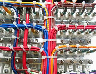 panel-wiring.jpg