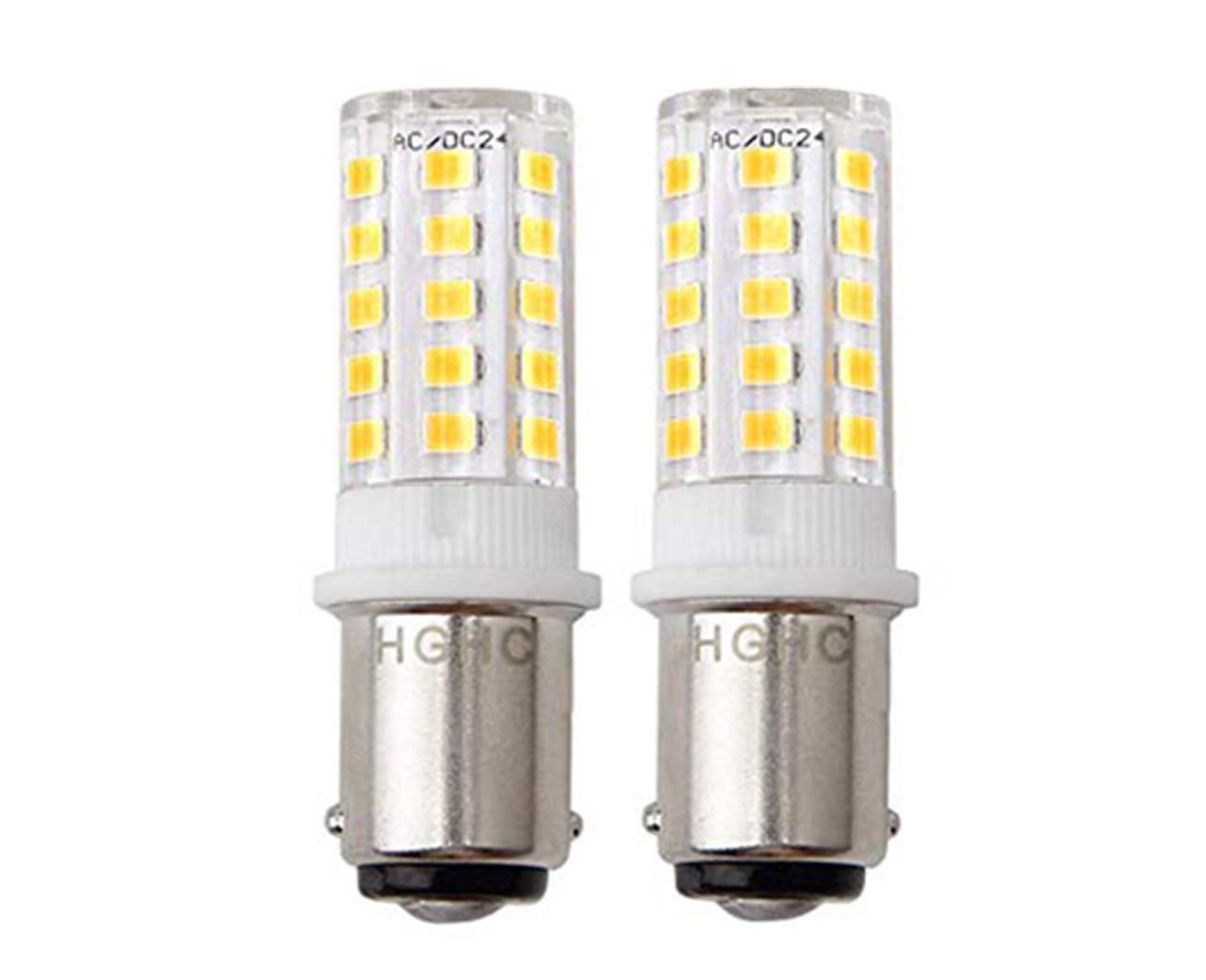 parallel-pin-bulb-19129.1556135161.jpg