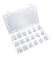 plastic-box.jpg
