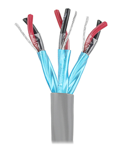 power-limited-tray-cable-individually-shielded-pairs-3-pairs.jpg