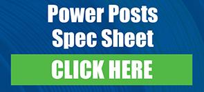 power-posts-mobile-spec-sheet.jpg