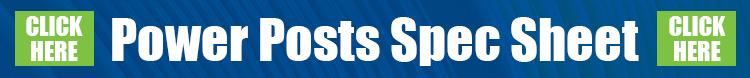 power-posts-spec-sheet-banner.jpg