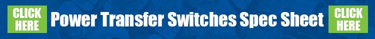 power-transfer-switches-spec-sheet.jpg