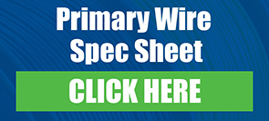 primary-marine-wire-mobile-spec-sheet.jpg