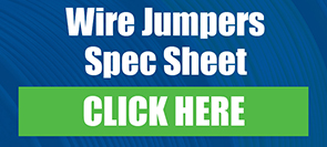primary-wire-jumpers-mobile-spec-sheet.jpg