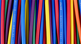 primary-wire-mobile-new.jpg